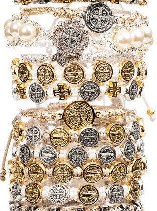 JewelryBracelets