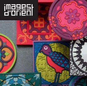 d_orient-coasters